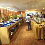 Photo de Ginza Business Hotel