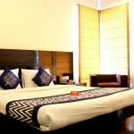 Hotel Mayarch