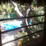 Foto de Koox City Garden Hotel
