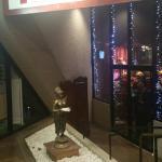 Foto de New India Buffet & Restaurant Ltd