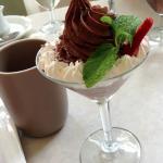 Cafe Juliaの写真