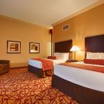 Foto de Best Western Park Hotel