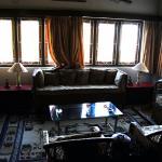 Photo of Gurudongma house