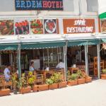 Photo of Erdem Hotel