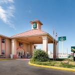 Photo of Quality Inn of Van Horn
