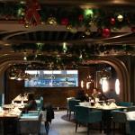 Rock Salt Restaurant & Lounge의 사진