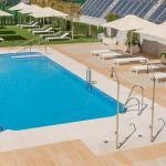 Photo de Hilton Garden Inn Sevilla
