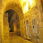 Photo de Porte Saint Étienne