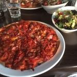 Photo of Bonetti's Pizzeria