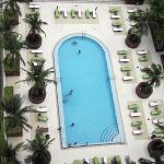 Photo de Churchill Suites Miami Brickell
