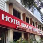 Photo de Hotel Ira Executive