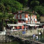 Photo of Hotel Elvezia al Lago