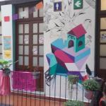 Foto de Hostal Centro Historico Regina