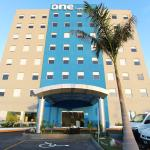 One Cancun Centro