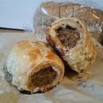 Billede af Broughton Village Bakery & Cafe