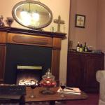 Foto de Bonney's Inn
