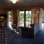 Platypus Park Country Retreat Foto