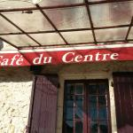 Photo de Cafe du Centre