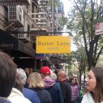 Photo of Butter Lane Cupcakes