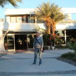 Photo de Club Hotel Flora
