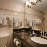 BEST WESTERN PLUS Brant Park Inn & Conference Centre Foto