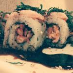 ภาพถ่ายของ Restaurante Maru