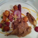 Brasserie Jolie