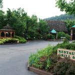 Photo of BEST WESTERN Braddock Inn
