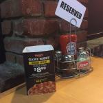 Photo of Shakeys Pizza Restaurant Inglewood