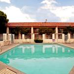 Photo of BEST WESTERN PLUS A Wayfarer's Inn and Suites