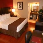 Foto de Quality Inn & Suites Phoenix NW-Sun City