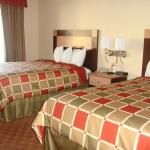 Best Western Mountain Brook Inn