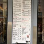 Photo de Holy Cow! Gourmet Burger Company - Plain Palais