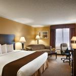 Photo de Best Western Natchitoches Inn