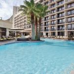 Photo de Holiday Inn Resort Galveston-On The Beach