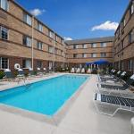 Photo of MainStay Suites Brentwood