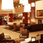 Foto di DoubleTree by Hilton Somerset Hotel & Conference Center