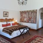 Excelsior Manor Guesthouse Foto