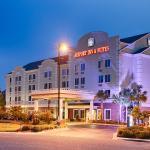 Best Western Plus Airport Inn & Suites Foto