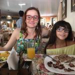 Restaurante Paladar Foto