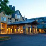 Photo of Semiahmoo Resort