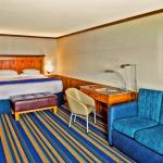 Photo de Semiahmoo Resort
