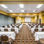 Photo of Quality Inn & Suites Starlite Village Conference Center