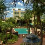 Photo de Ramada Kissimmee Gateway