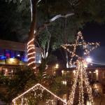 Photo of L'Ancora Grill & Lounge