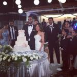Grand Wedding Venue
