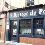 Photo de Le Bistrot du Pollet
