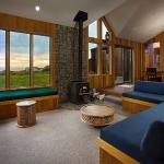 Photo de Sea Ranch Lodge