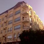 Golden Rose Hotel Foto
