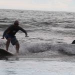 Foto di Jaco Surf Club